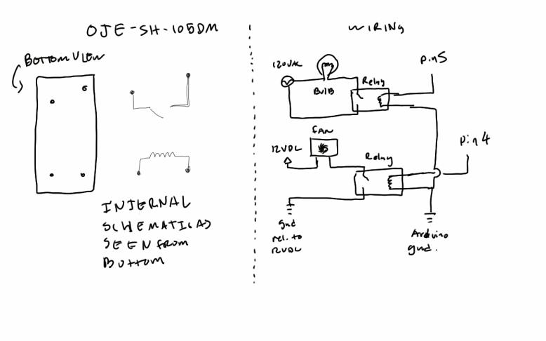 Sketch7105850